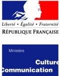 logo-culture_moyen