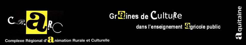CRARC Aquitaine