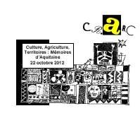 rencontres nationales1