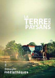 la terre des paysans - pau