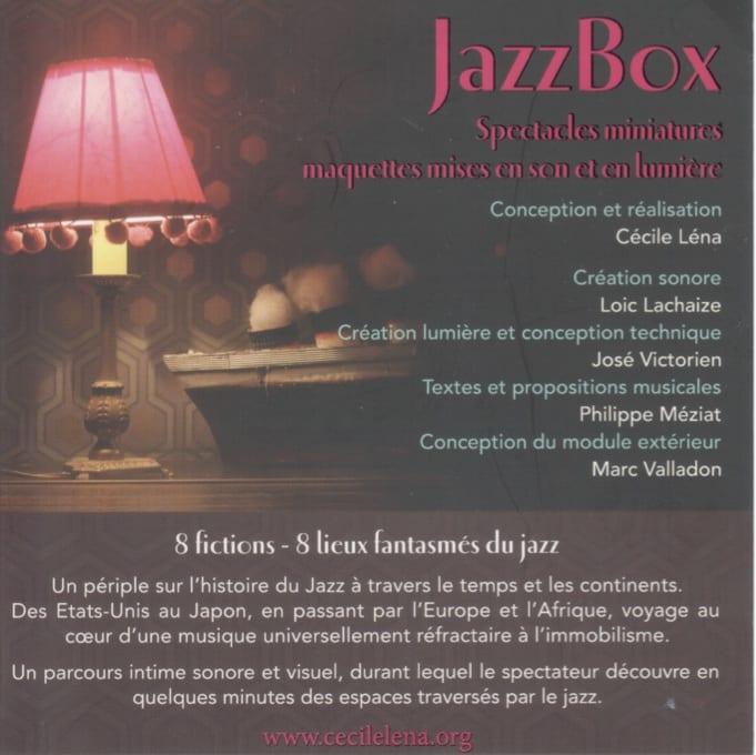 jazzbox1
